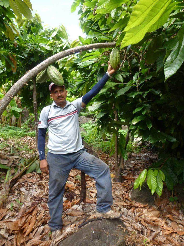 El Eden Nicaragua
