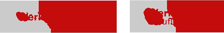 Werkhof Logos